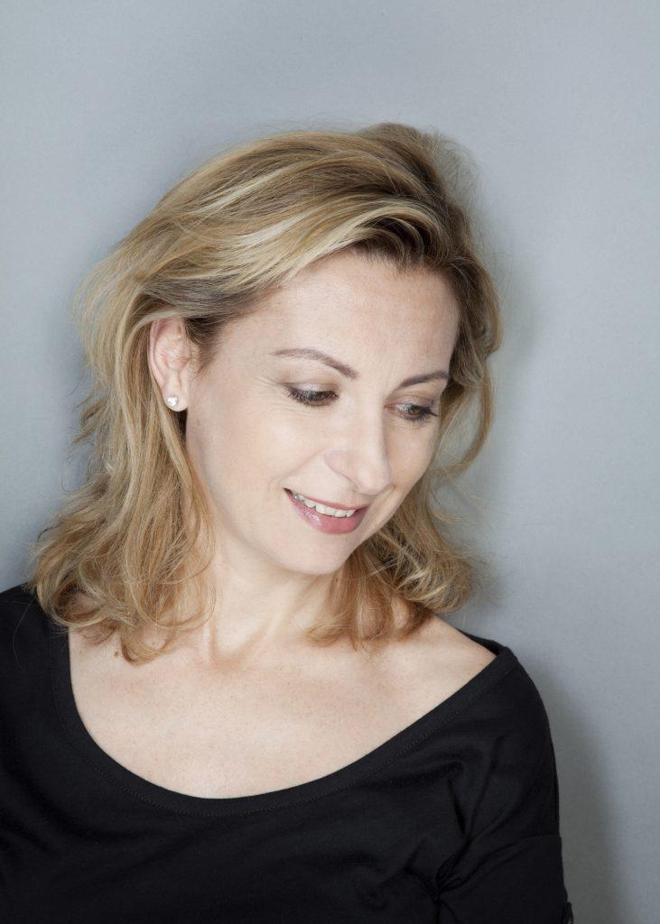 Dessay & Boussaguet Legrand Enchanteur - Artistic Production Tournée concerts
